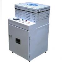 研磨机/单头快速球磨机 型号:KYM-DA