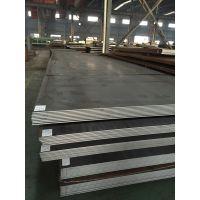 江苏哪家有卖考登钢丨种植槽用耐候钢板丨景观建筑用宝钢耐候钢