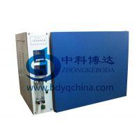 气套式二氧化碳培养箱+北京