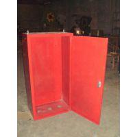 广汉 供应 不锈钢电力柜