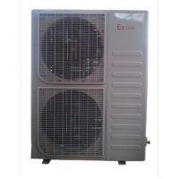 格力 品牌 防爆柜式空调 2P,3P,5P,7P,10P,20P 国内厂家直销的工业空调