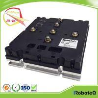 伺服美国roboteQ驱动器电机马达DMC2230伺服驱动系统