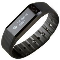 三星蓝牙智能耳机KC08蓝牙智能手表支持蓝牙通话时尚防水