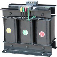 厂家直销竞克赛SG-1500VA三相干式隔离变压器380V变220V 200V