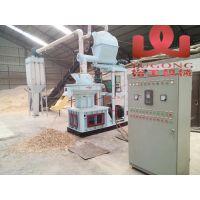 裕工机械(已认证)_扬州木屑颗粒机_木屑颗粒机模具价格