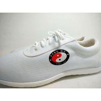 河南省练功鞋、锻炼鞋、跑步鞋、透气鞋、轻便鞋、打拳鞋厂家,焦作天狼