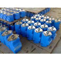 上海程翔专业提供 威格士PVH74 液压泵维修