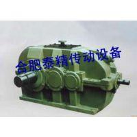 安徽合肥哪里卖DBY250-10-2圆锥齿轮减速机现货