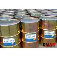 德美DMPU-D-GJ-550R阻燃注浆加固料