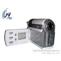 山西手板厂供应数码摄像机手板模型