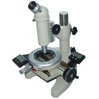 数显型测量显微镜15JE