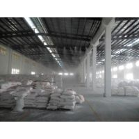 煤矿降尘技术|东荣喷雾除尘设备