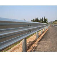 波形护栏(在线咨询)|孝感高速护栏|高速公路防撞护栏