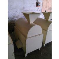 揭阳油茶果剥皮机,油茶果剥皮机批发价,油茶果剥皮机专业厂家,恒通机械