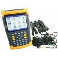 HKDZ-3540手持式三相电能质量分析仪(华电科仪)