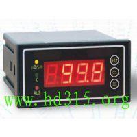 在线电导率仪(工业) 型号: 库号:M350215
