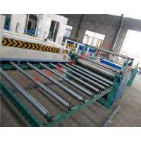 多功能板材贴面机 HL-TMJ汉林制造厂家 用料上乘 价格适中