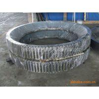 供应塑料齿轮加工 齿轮加工工业 精密齿轮磨齿加工