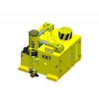 江苏凯恩特 生产销售 三维调整机
