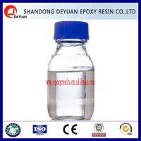 工厂直销改性胺环氧树脂固化剂593 7627 7624