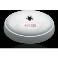 中西(LQS特价)客流量计数器 型号:HY28-HPC008库号:M404490
