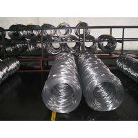 供应304不锈钢弹簧线 进口日本、美国不锈钢弹簧线