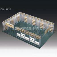 供应展览设计制做 上海展台设计搭建