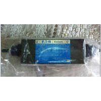 供应威格士特价CG5V-6GW-0F-M-U-H5-20