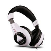 ovann/欧凡X3白色头戴式立体声时尚笔记本电脑游戏语音耳机耳麦
