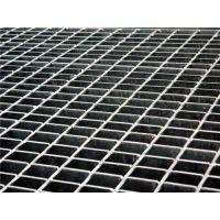 不镀锌钢格板、镀锌钢格板什么价格、拓润钢格板