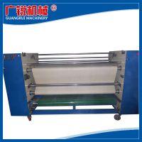 长期生产 数码转印机器 真空全自动数码转印机 工业数码转印机