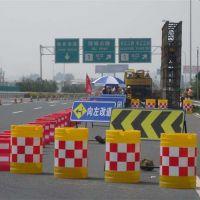 南京常州苏州哪有批发防撞桶的厂家
