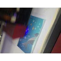 仿木皮木纹数码印刷设备,能打印各种木板的机器