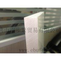 4*8尺低密度PVC发泡板1220*2440*17mm