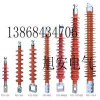 FXBW2-110/70;FXBW3-110/70