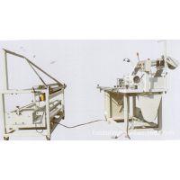厂家现货批发服装缝纫机械设备,电脑多功能小型电动工业缝纫机