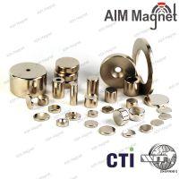 深圳厂家直供磁铁,钕铁硼强磁,方形圆形磁铁