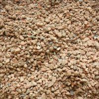矽藻素 颗粒硅藻土 20公斤干燥剂猫砂