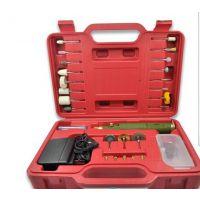 高品质 迷你手钻小电磨 电磨套装微型电动工具组合 WL-800