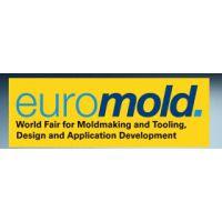 欧洲模具展览会2015年法兰克福国际模具博览会欧模展