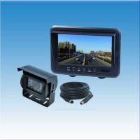 供应用于货车的可视倒车影像、高清倒车影像系统、工程车倒车影像系统、客车倒车影像系统