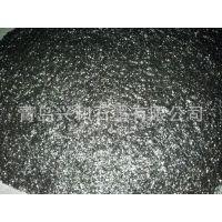 可膨胀石墨阻燃剂用膨胀石墨青岛厂家供应出口欧美