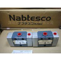 NABTESCO(NABCO)电磁阀