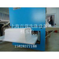 供应成都水洗设备水洗厂设备工业水洗设备工业水洗机价格图片