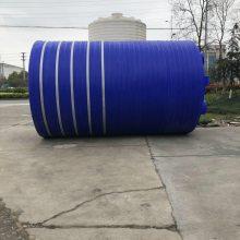 萍乡3000L塑胶水塔牛筋料耐用多少钱?