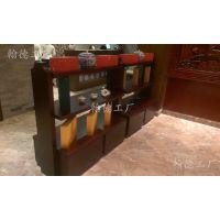 北京精品实木家具实木系列价格报价