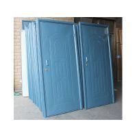 供应储藏室门、管道井门、楼宇门及各种铁门