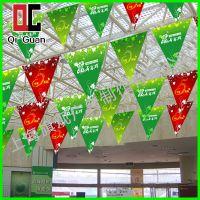 上海旗观专业制作热升华转印各种旗帜