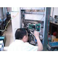 复兴门变频器安装|销售ABB富凌三晶变频器型号齐全价格最低|维修各种品牌变频器