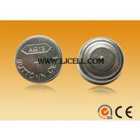 AG13纽扣电池 小夜灯用电子 电子LR44纽扣电子批发